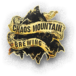Chaos Mountain Brewery